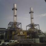 oil_sands_lrg